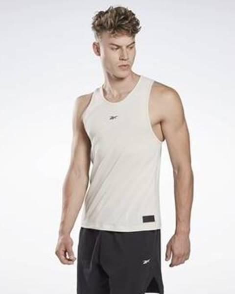 Tričko Reebok Sport