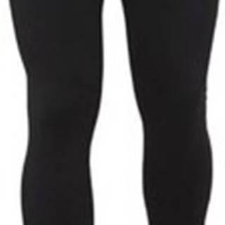 Asics Kalhoty System Tight Černá