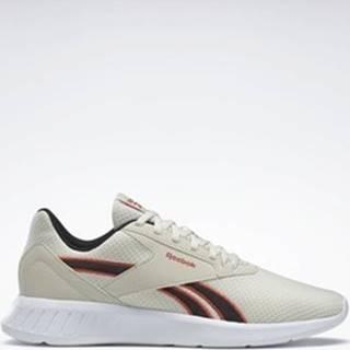 Běžecké / Krosové boty Lite 2 Shoes Bílá