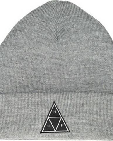 Čepice, klobouky HUF