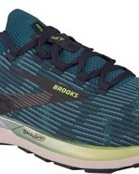 tenisky Brooks