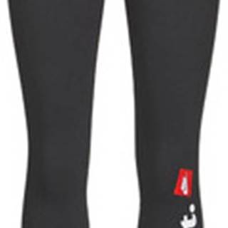 Legíny / Punčochové kalhoty W NSW LGGNG CLUB Černá