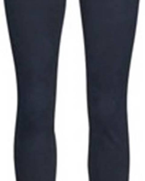 Modré kalhoty FREEMAN T. PORTER