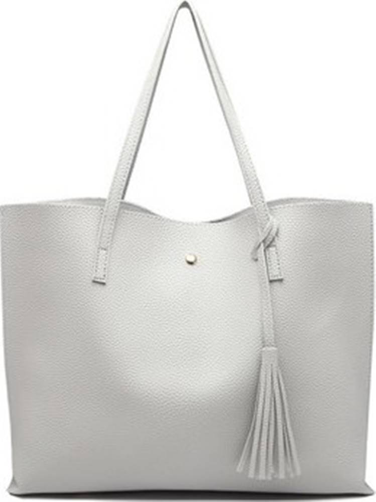 Lulu Bags (Anglie) Lulu Bags