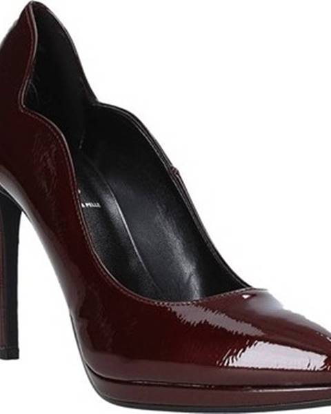 Boty Grace Shoes