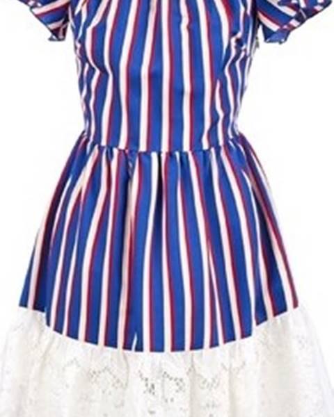 Šaty Liu.Jo