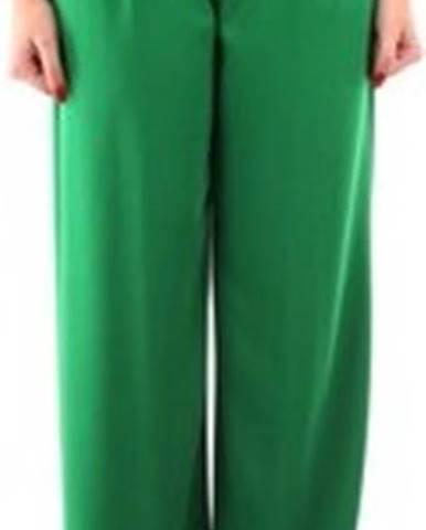 Kalhoty Emme Marella