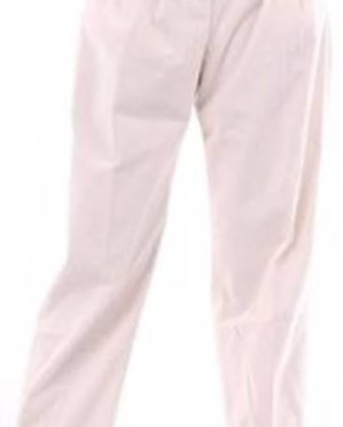 Kalhoty Peserico