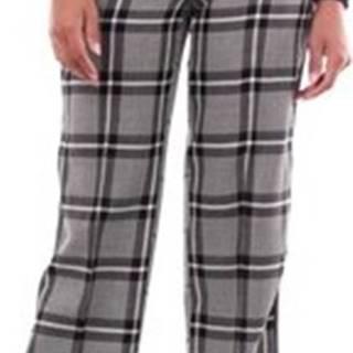 Oblekové kalhoty BT66VSMBZP0STD ruznobarevne