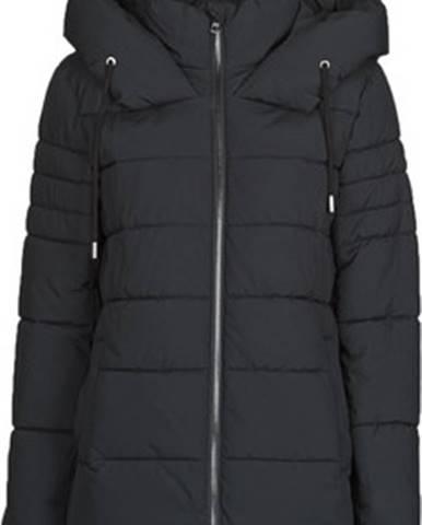 Bundy, kabáty Esprit
