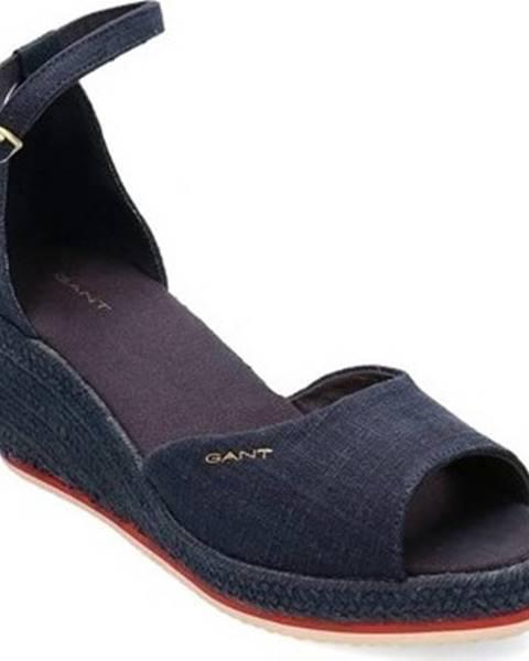 sandály gant
