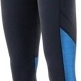adidas Legíny / Punčochové kalhoty How WE DO Tight W ruznobarevne