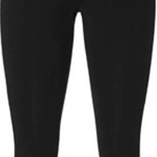 Asics Legíny / Punčochové kalhoty Capri Tigh ruznobarevne