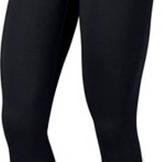 Legíny / Punčochové kalhoty Legasee Swoosh Černá