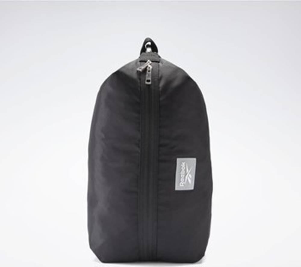 Reebok Sport Batohy Studio Imagiro Bag Černá