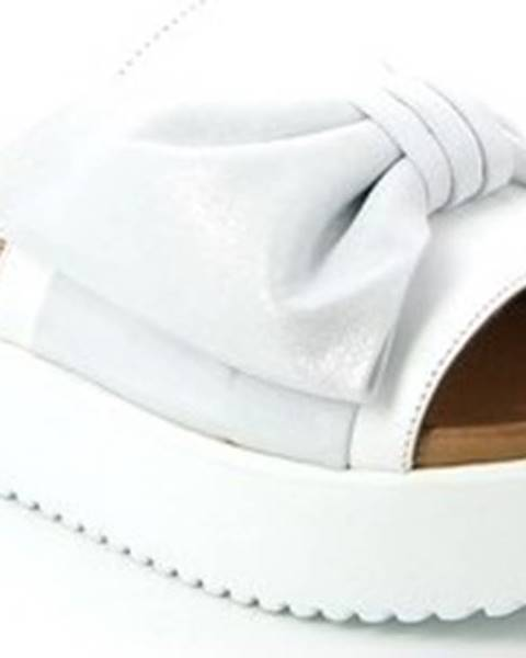 Pantofle Grunland