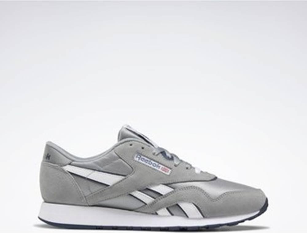 reebok classic Tenisky Classic Nylon Shoes
