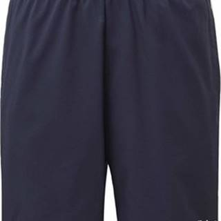 adidas Kraťasy & Bermudy Šortky Essentials 3-Stripes Chelsea 7 Inch Modrá