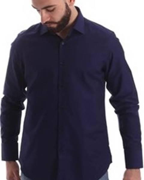 Košile Gmf