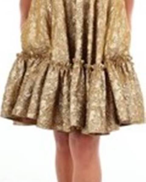 šaty N°21