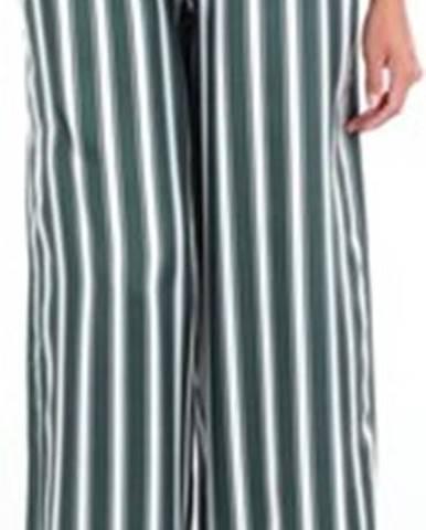 Kalhoty Altea