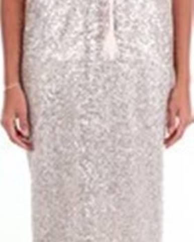 Šaty Rame