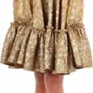 Krátké šaty N2M0H1325727 ruznobarevne