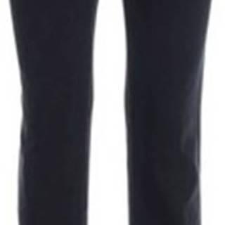 Kapsáčové kalhoty A674430U Modrá