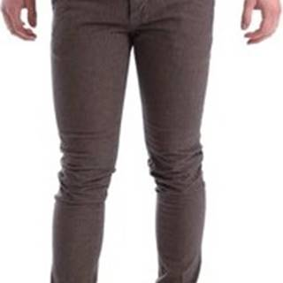 Kapsáčové kalhoty 2626