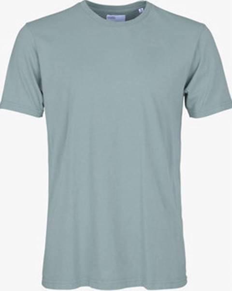 Tričko Colorful Standard