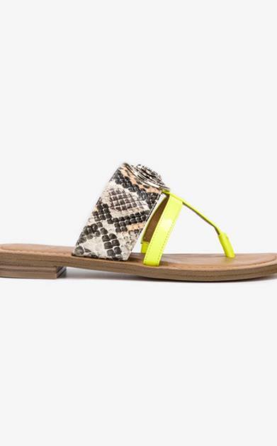 Pantofle Guess