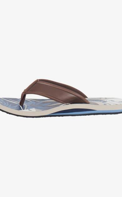 pantofle o'neill