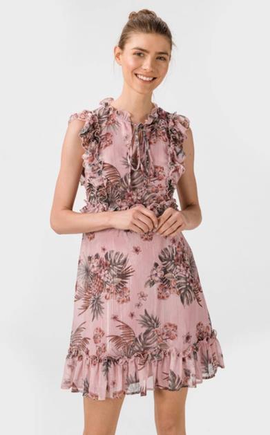 sukně Liu Jo