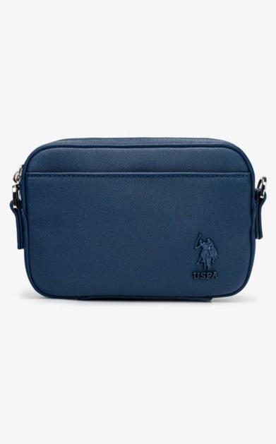 Modrá ledvinka U.S. Polo Assn