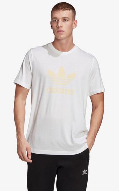 Tričko adidas originals