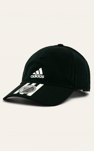 Čepice adidas performance