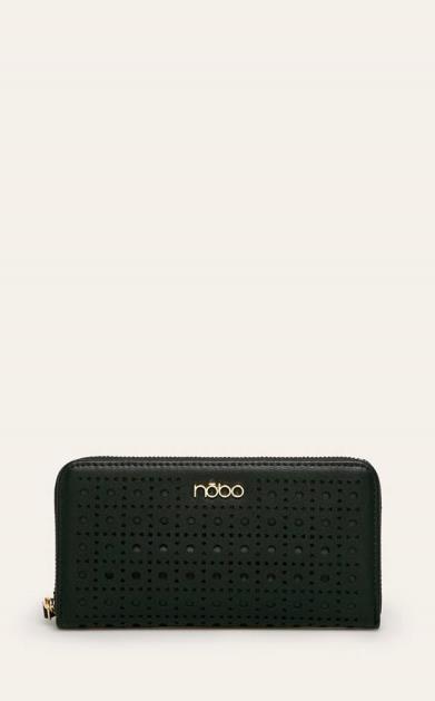 Peněženka NOBO