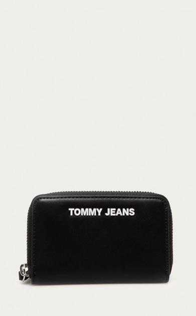 Peněženka Tommy Jeans