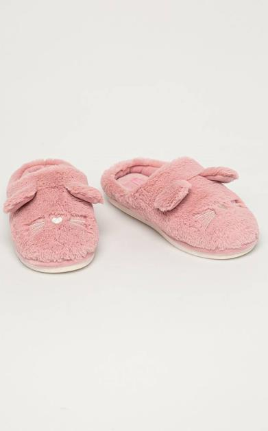 Pantofle MEDICINE