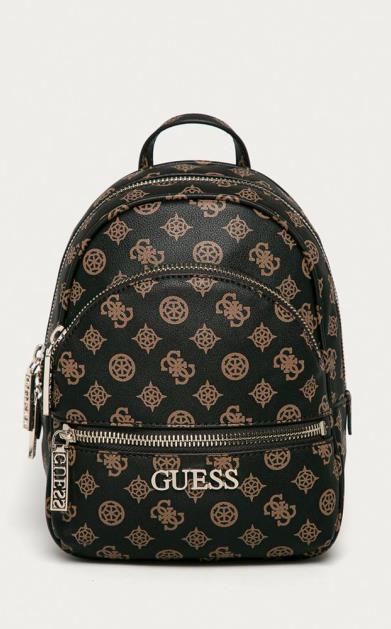 Batoh Guess