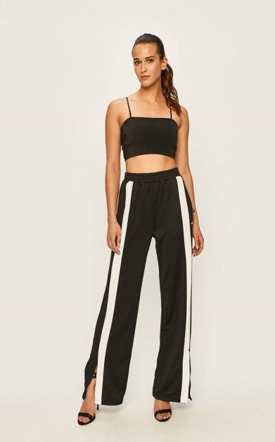 Kalhoty fila