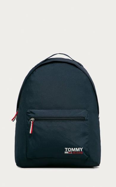 Batoh Tommy Jeans