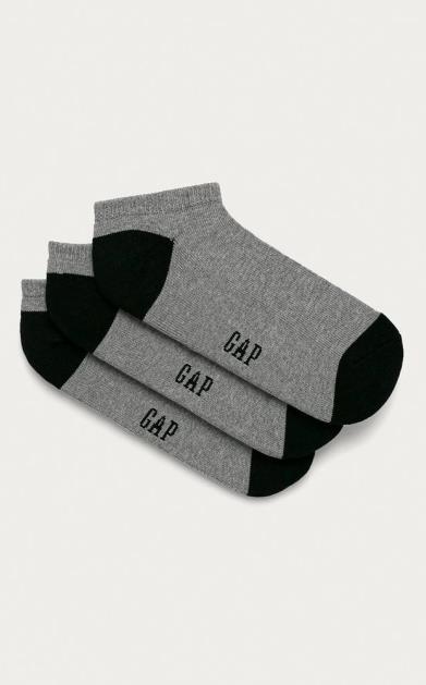 Spodní prádlo GAP