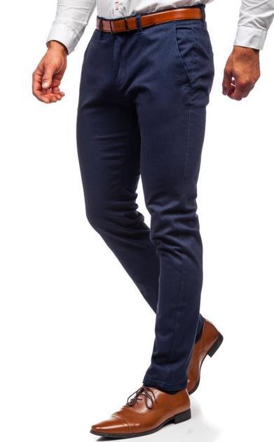 Kalhoty J.BOYZ