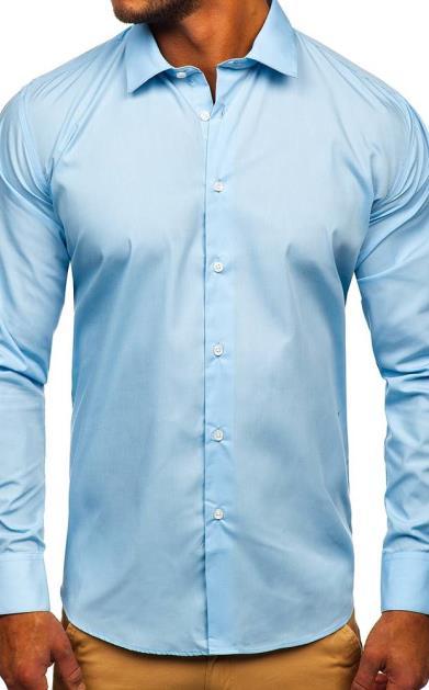 Košile LAVINO