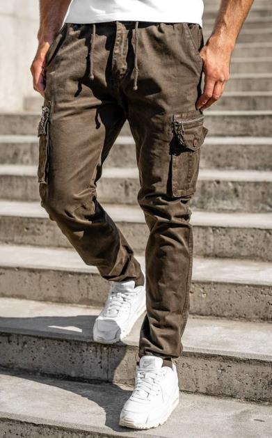 Kalhoty ITENO