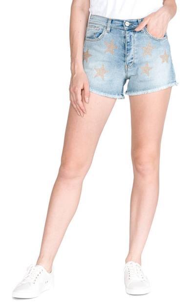 Kalhoty Pinko