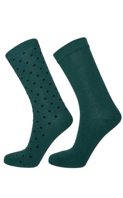 Zelené spodní prádlo gant
