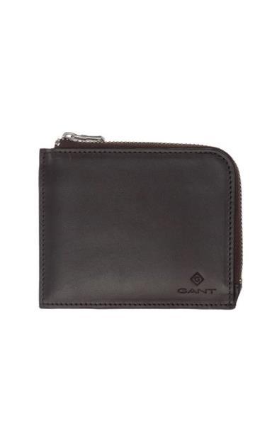 Peněženka gant