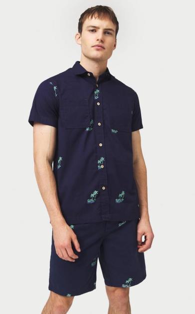 Košile o'neill